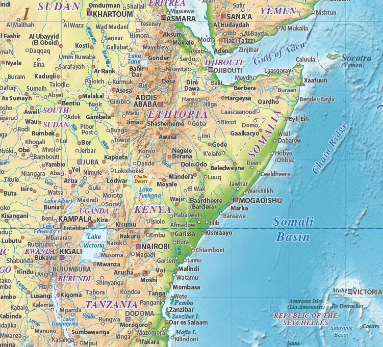 Large World Map Pdf Large World Relief Maps
