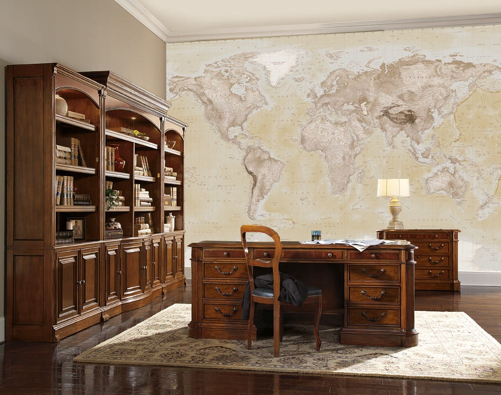 neutral style map 4 piece large wall mural wm 4p neutral style wall world map 4 piece large wall mural wm 4p
