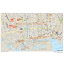 Buenos Aires city map in Illustrator CS or PDF format