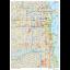 Chicago city map in Illustrator CS or PDF format