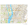 Cairo city map in Illustrator CS or PDF format