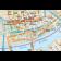 Cincinnati city map in Illustrator CS or PDF format