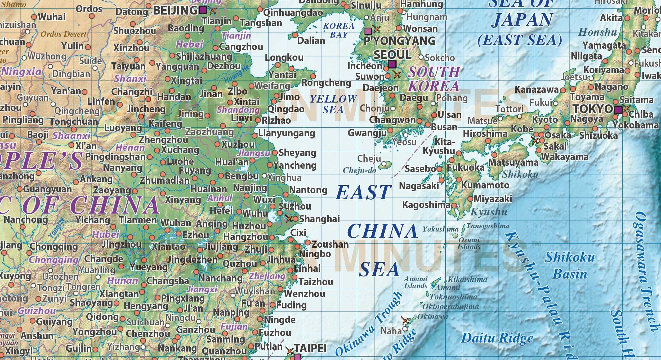 Maps Update 10981266 Political Map of Southeast Asia Southeast – Political Map of East and Southeast Asia